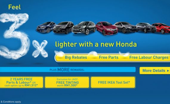 feel-3x-lighter-with-a-new-honda-thumb