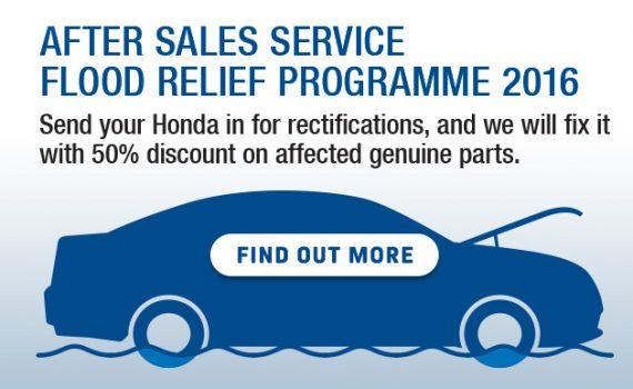 honda-after-sales-service-2016-thumb